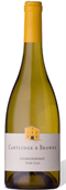 Cartlidge--Browne-Chardonnay